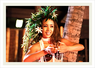 Germaine's Luau Hawaii tour tickets and best Ko Olina beach club villas resort discounts.