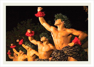 Paradise Cove Luau Hawaii tour tickets and best Ko Olina beach club villas resort discounts.